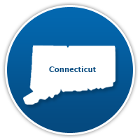 Connecticut Residential Electric Rates