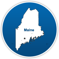 Maine Residential Electric Rates 171 Electric Rate Compare