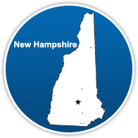 New Hampshire Residential Rates