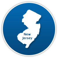New Jersey Residential Electric Rates