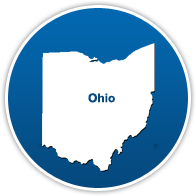 Ohio Residential Electric Rates