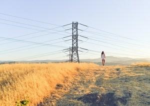 public utility commission definition
