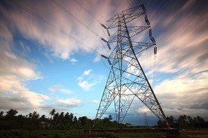 pennsylvania electric suppliers list