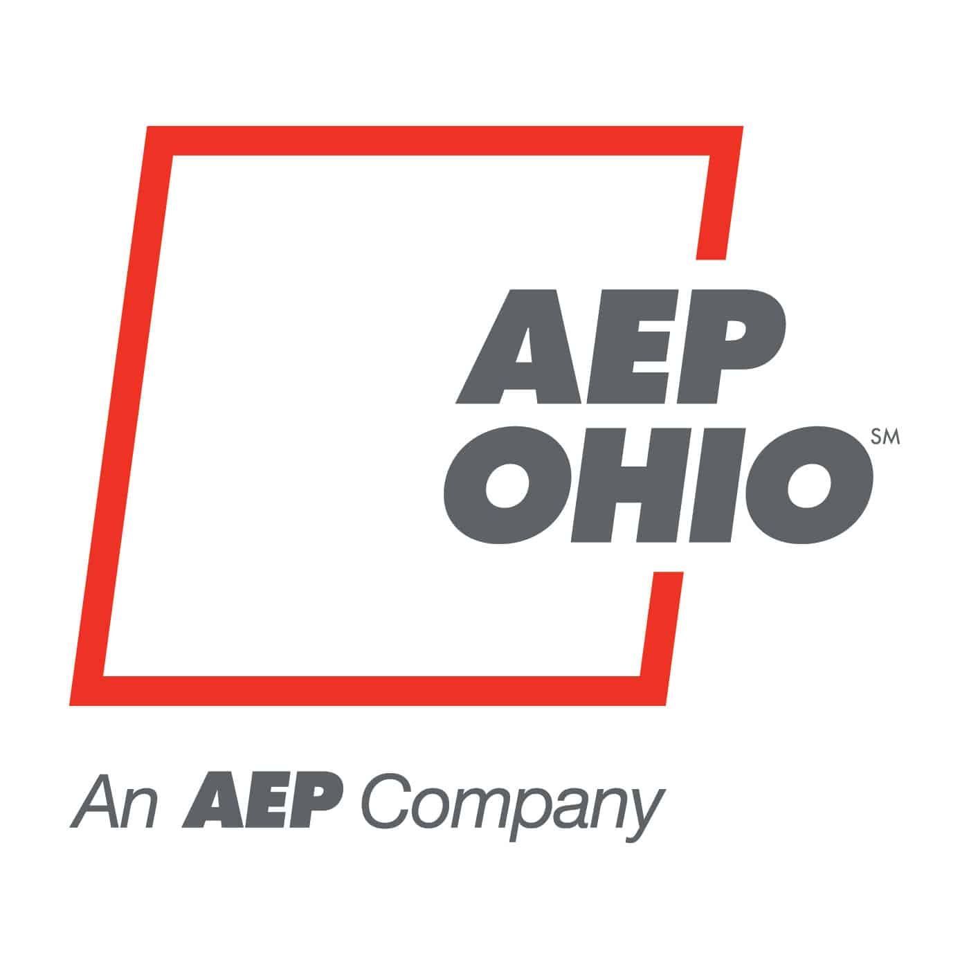 aep ohio power outages