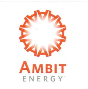 ambit energy reviews