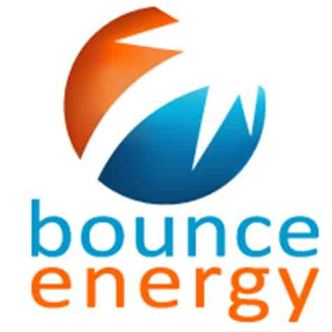 bounce energy login
