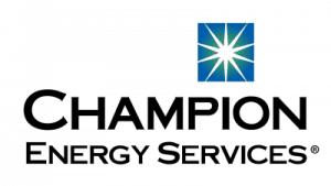 champion energy plans