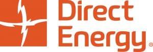 direct energy texas