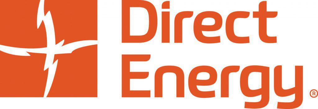 energy supply companies
