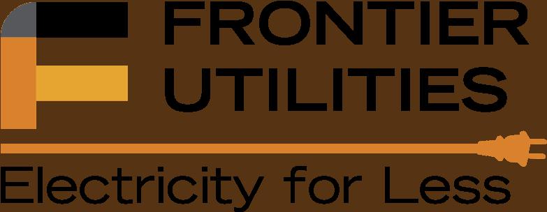 frontier utilities reviews