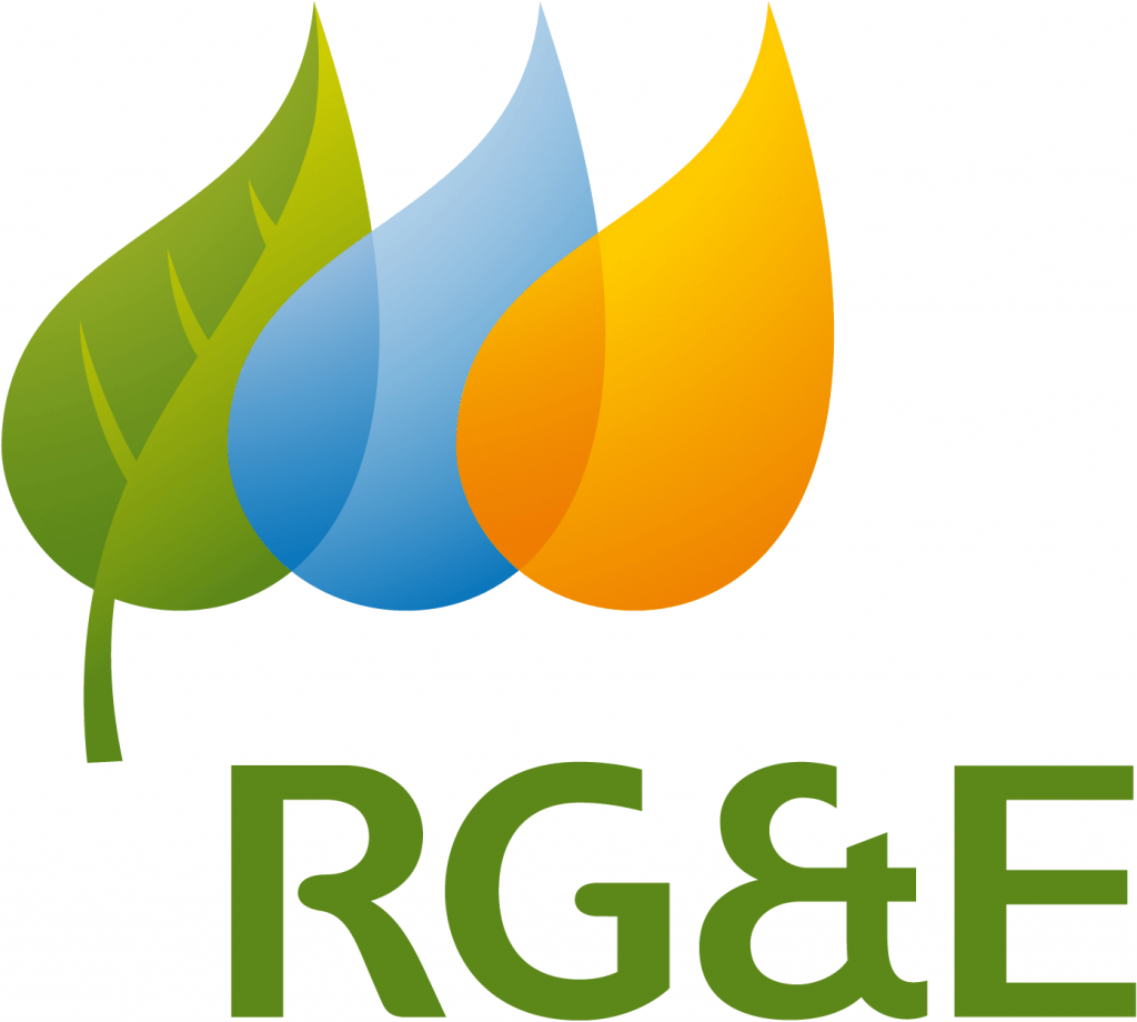 rochester gas and electric customer service