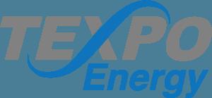 myaccount texpo energy