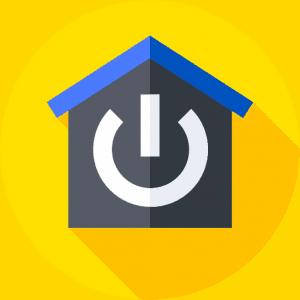 free nest thermostat txu