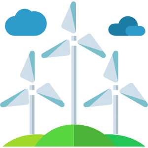 txu energy green up reviews