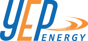 yep energy promo code