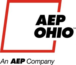 ohio electric rates price comparison