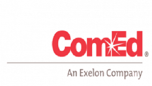 comed rates 2019 illinois