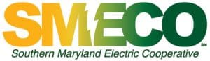 compare maryland electricity rates