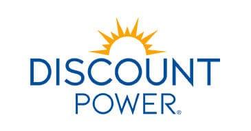 discount power supplier