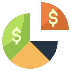 payless power compare rates