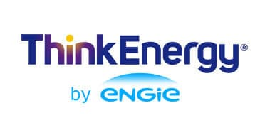 think energy pay my bill