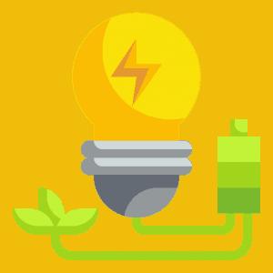 yep energy green plans