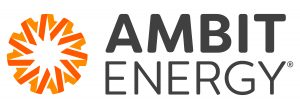 ambit energy transfer service