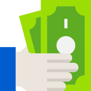 discount power basic service
