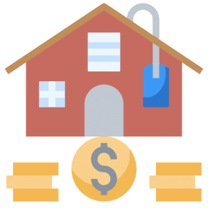 discount power pay bill