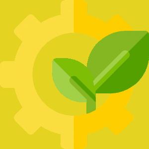 major energy renewable