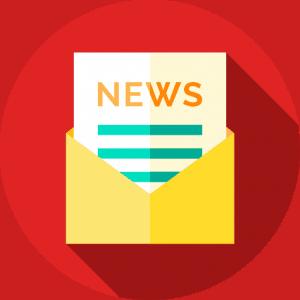 major energy newsletter