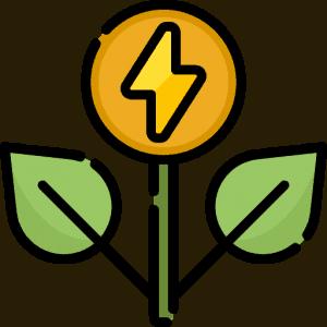 tara energy nights free plan