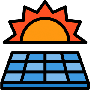 maine electricity rates community solar