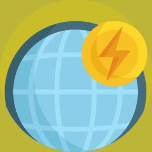 green-mountain-energy-customer-service