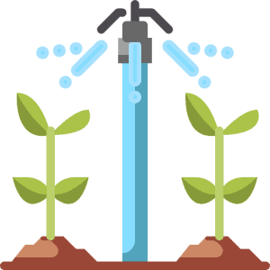 green-mountain-energy-plans