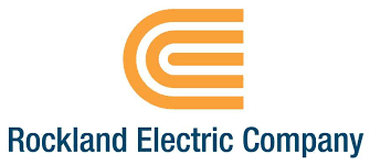 reco electric rates