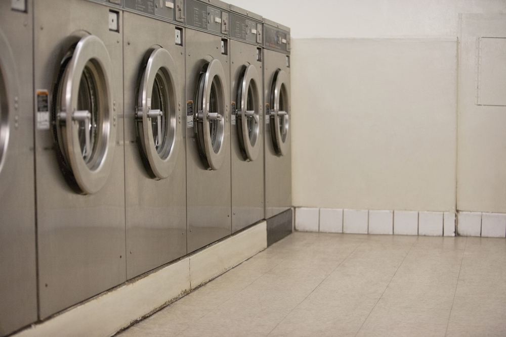 which is cheaper to run gas or electric dryer