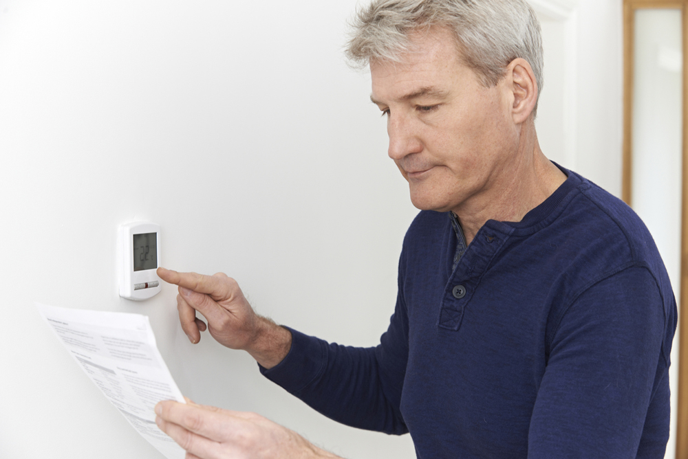 national grid delivery charges more than usage